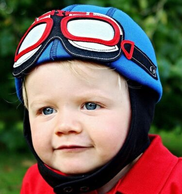 Baby Boy Hat-Boys Hats-Boys Winter Hats-Baker Boy Hat-Boys Pilot Hat-Boys Motorcycle Hat