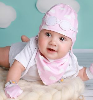 baby-hats-girl-hats-girls-hats-new-baby-girl-gifts-baby-girl-hats-baby-gift-sets-baby-shower-gifts-3