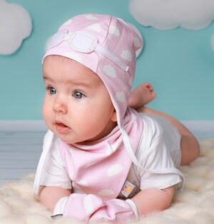 baby-hats-newborn-hats-baby-gifts-baby-girl-hats-girls-hats-baby-gift-sets-baby-shower-2