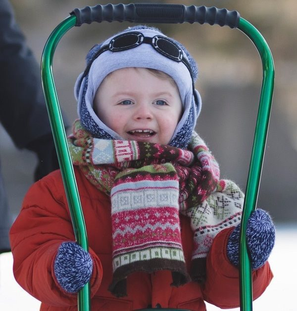 baby winter hat-baby boy aviator hats-baby knitted hats-baby gift sets-kids snow hat