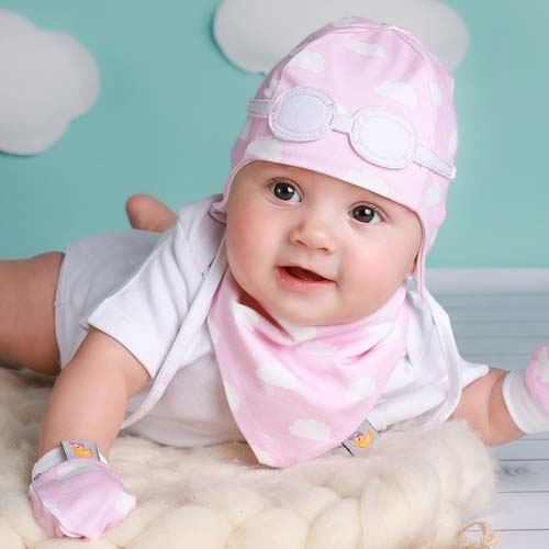 new baby girl gifts-baby girl hats-girls hats-baby gift sets-kids outfits