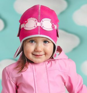 Baby Girl Hat-Girls Hat-Girls Winter Hat-Girls Sun Hat-Baby Girl Gift