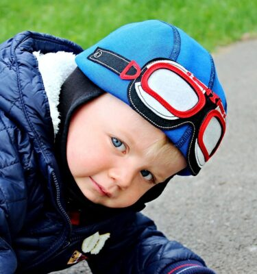 baby-boy-hat-with-goggles