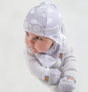 baby gifts-unisex baby gifts-newborn gifts-hospital outfit-baby hats-unisex baby hats-newborn hats-baby shower gifts
