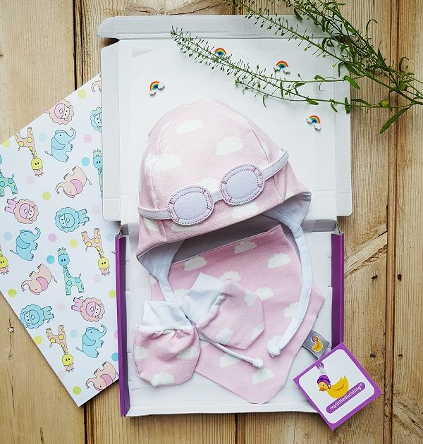 baby-girl-gifts-baby-gifts-girls-gift-sets-new-baby-gifts-baby-shower-gifts-newborn-gifts-unique-baby-gift-box-1