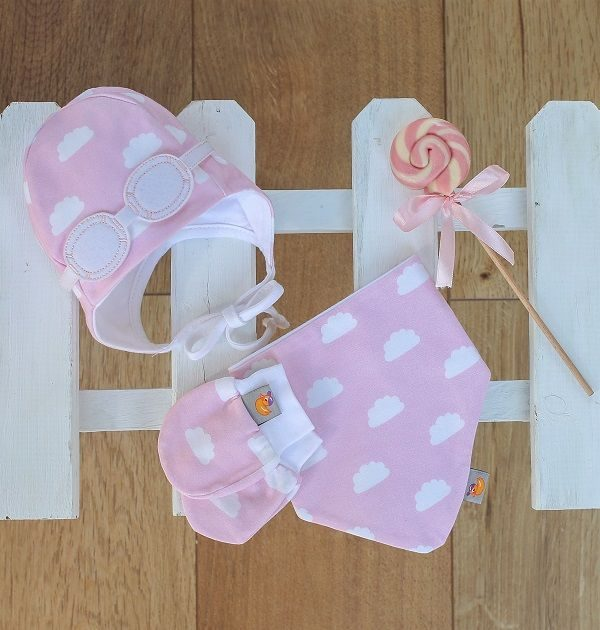 baby-girl-gifts-baby-gifts-girls-gift-sets-new-baby-gifts-baby-shower-gifts-newborn-gifts-unique-baby-gift-box-5