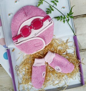 baby-girl-winter-hat-girls-aviator-hat-baby-knitted-hats-baby-gift-set
