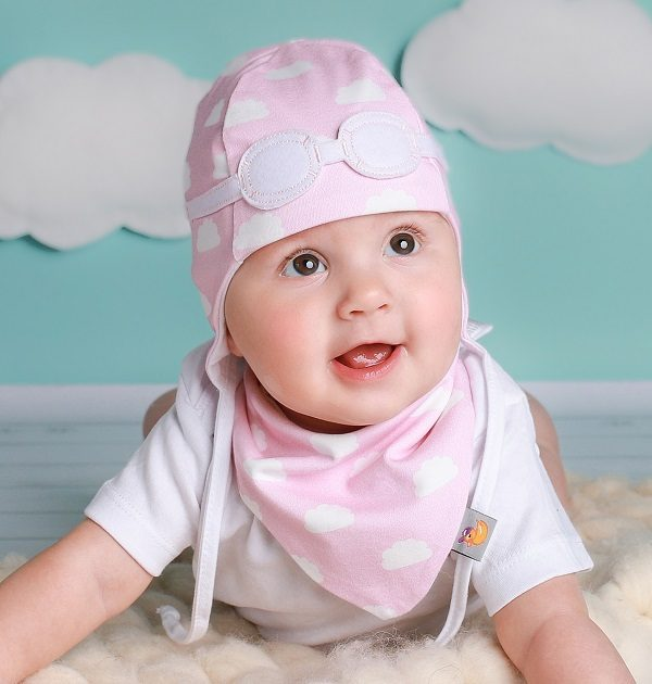 baby-hats-newborn-hats-girls-hats-new-baby-hats-baby-gifts-baby-shower-unique-baby-gifts