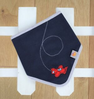 boys aviator hat-boys pilot gift set-baby boy gifts-baby hats-baby bib