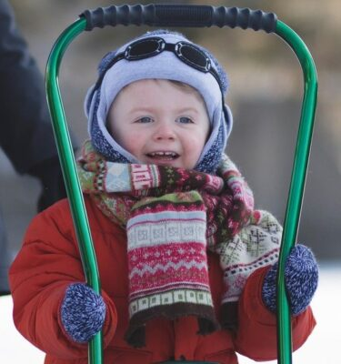 boys winter hat-baby boy aviator hat-baby knitted hats-baby winter gift sets