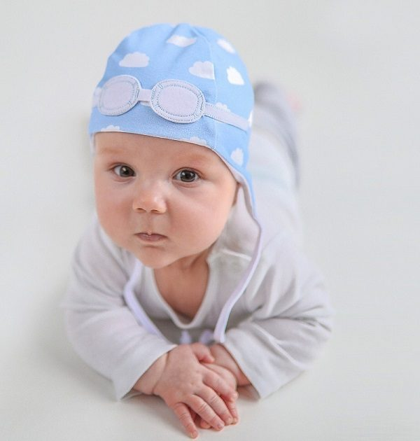 new baby boy gifts-baby boy hats-baby gift sets-baby outfits- kids hats-newborn baby hats