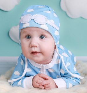 new baby boy gifts-baby boy hats-baby gift sets-baby outfits-kids hats-newborn boy hats