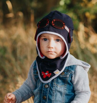 baby-boy-aviator-hat-with-goggles