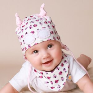 baby beanie hat-baby girl hats-newborn baby gift sets-baby girl outfits