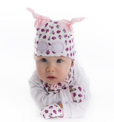 baby beanie hat-baby girl hats-newborn baby gift sets-baby girl outfits-newborn girls hat