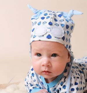 baby boy beanie hat-boys hats-newborn baby gift sets-baby boy outfits