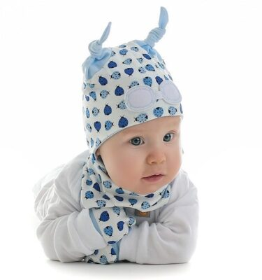 baby boy beanie hat-boys hats-newborn baby gift sets-baby boy outfits-Baby hats