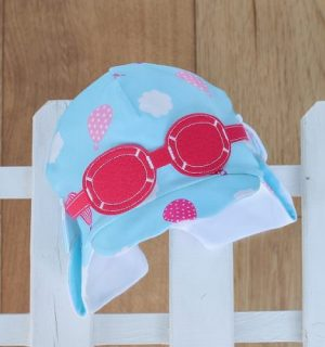 girls sun hat-baby girl hats-kids hats-baby gift sets-baby clothing