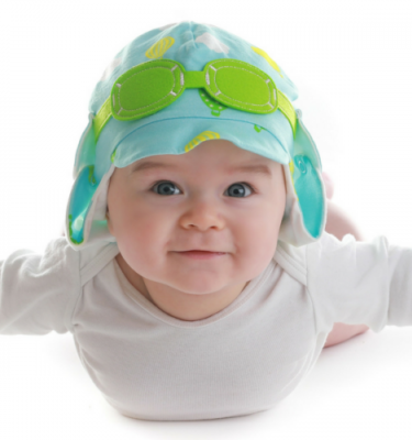 toddler sun hat-unisex baby hats-kids hats-baby gift sets-baby clothing