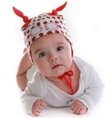 beanie hat-baby hats-newborn baby gift sets-gender neutral baby outfits