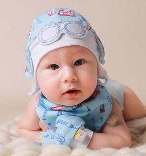 baby boy gift-baby boy hats-boys gift sets-unique baby outfits-baby gifts