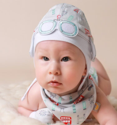Cute unique baby gifts