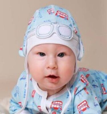 baby boy clothes-baby boy gifts-boys onesies-boys hat-baby boy hat