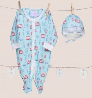 baby boy clothes-baby boy gifts-boys onesies-boys hats