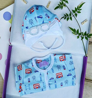 baby boy clothes, baby boy gifts, boys onesies, boys hats