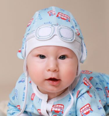 baby-boy-clothes-set-with-red-London-buses