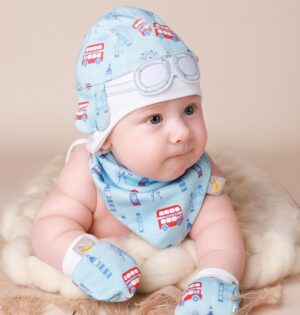 baby boy gift-baby boy hats-boys gift sets-unique baby outfit-baby gifts