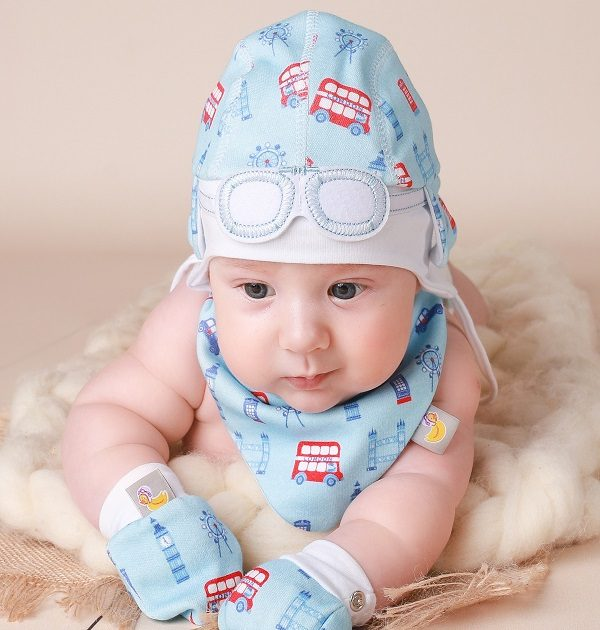 baby boy gifts-baby boy hats-boys gift sets-unique baby outfits-baby gifts