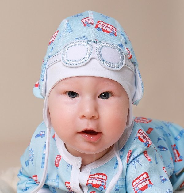 baby boy hats-boys hats-baby gift sets-baby outfits-baby pilot hat
