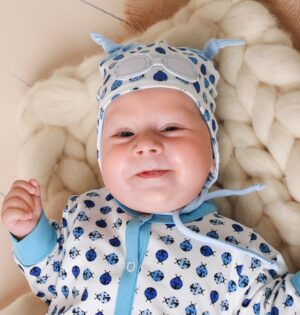 baby boy presents-baby boy gift sets-baby hats-baby clothing