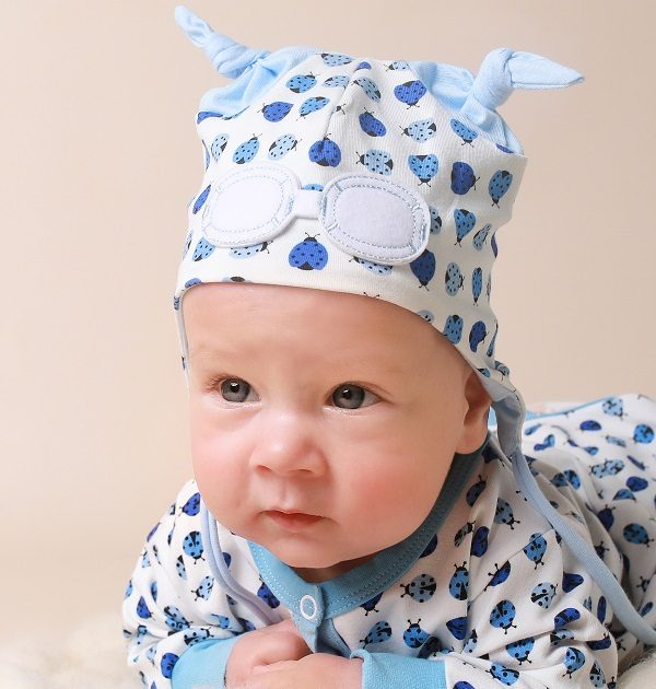 baby boy presents-baby boy gift sets-baby hats-baby clothing-newborn gift set