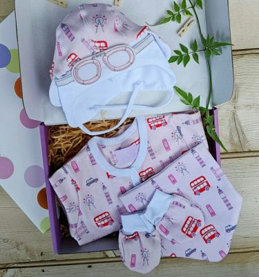 baby gift, baby shower gifts, baby girl gift, baby girl outfits, baby hats