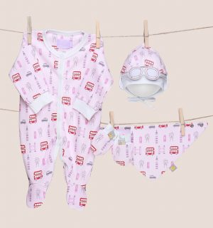 baby gift-baby shower gifts-baby girl gift-baby girl outfits-baby hats