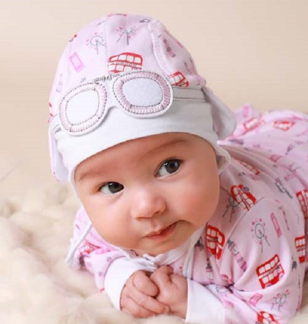 baby girl clothes-baby girl gifts-baby girl onesies-baby girl hats-newborn girl gift set