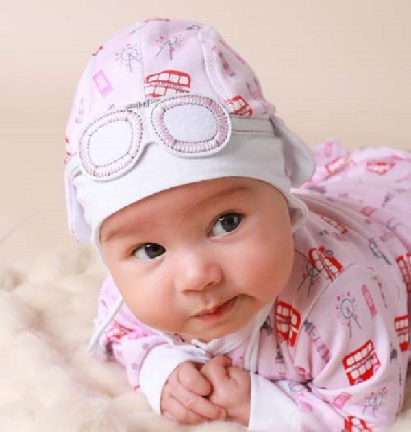 baby girl hats-girls hats-baby gift sets-baby clothing sets-baby hat