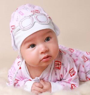 baby gift-baby shower gifts-baby girl gift-baby girl outfits-baby hats-baby gift set