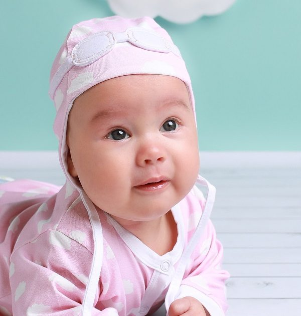 baby-girl-outfits-girls-gift-sets-baby-girl-hats-girls-baby-grow-baby-hats-baby-gift-box -3