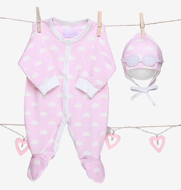 baby-girl-outfits-girls-gift-sets-baby-girl-hats-girls-baby-grow-baby-pilot-hat-1