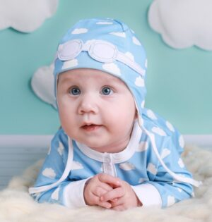 baby shower gifts-baby boy gifts-baby boy clothes-boys onesies-cute-Baby Boy sleepsuit
