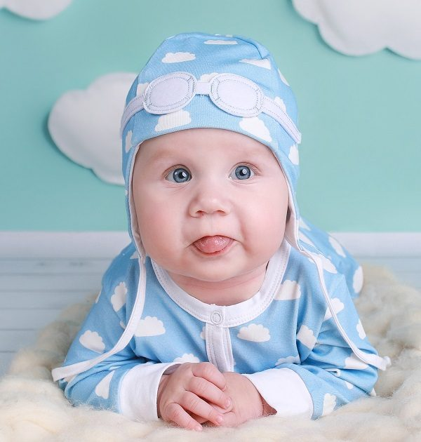 baby shower gifts-baby boy gifts-baby boy clothes-boys onesies-cute-newborn sleepsuit