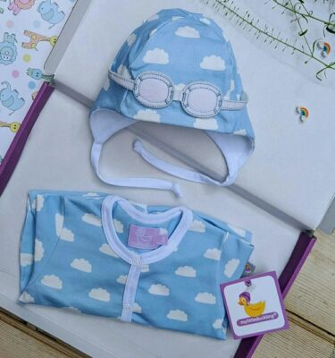 baby shower gifts-baby boy gifts-baby boy clothes-boys onesies-cute-newborn sleepsuits