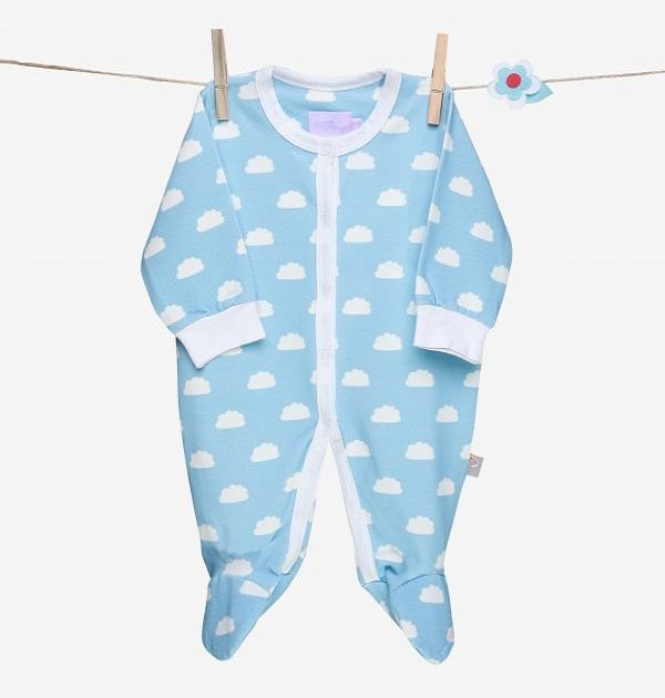 baby sleepsuit-boys baby grows-boys onesies-baby gift sets-baby hats