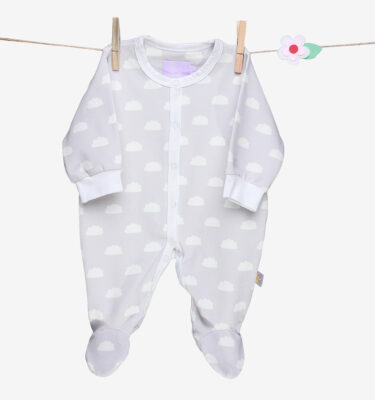 baby grow-gender neutral baby sleepsuits-baby onesies-baby gift sets