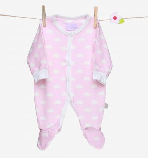 baby girl sleepsuit-girls baby grows-girls onesies-baby gift sets-baby hats