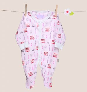 newborn baby grow-baby girl sleepsuits-baby girl gift sets-baby girl hats