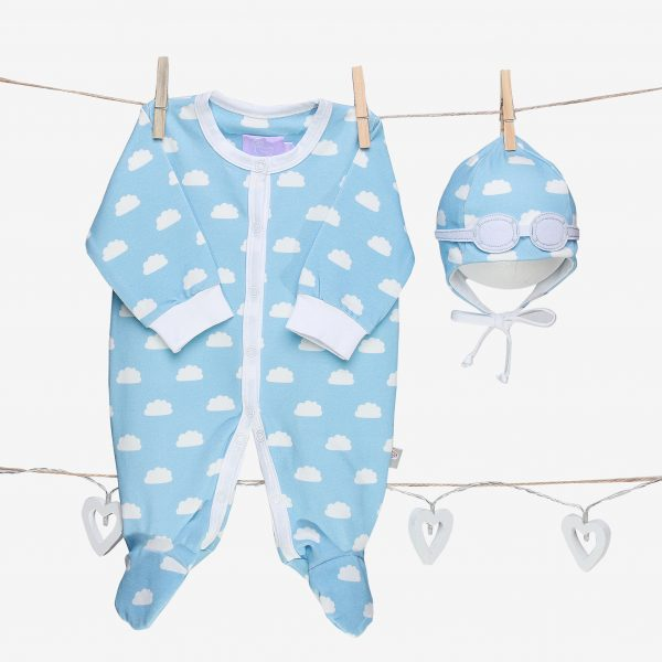 baby shower gifts-baby boy gifts-baby boy clothes-boys onesies-cute